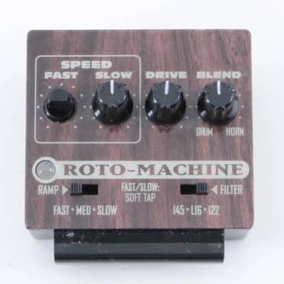 Line 6 ToneCore Roto-Machine (Module)