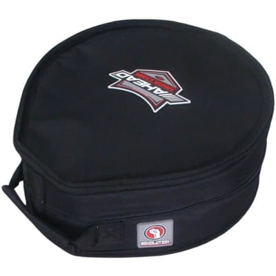 Ahead Armor 6.5X14 Padded Snare Case