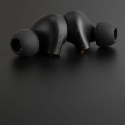 PLIISEN102 Hybrid IEMs Earphones  Paiaudio HiFi Earbuds Heardphones  Inears