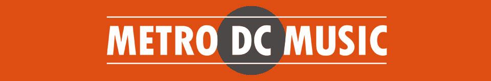 Metro DC Music