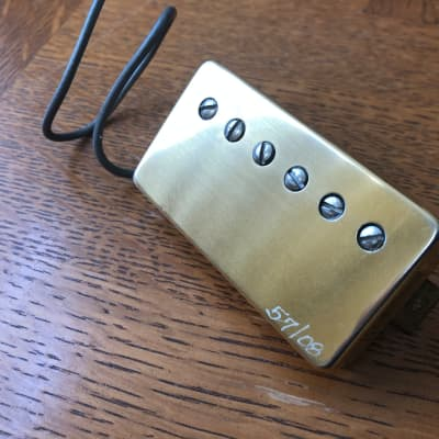 Paul Reed Smith 57/08 Neck Pickup