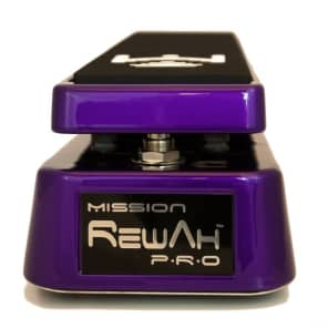 Mission Engineering Rewah Pro