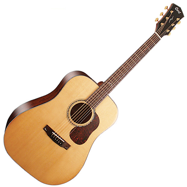 Natural Grade Products According To Quality Takamine Gd51ce-nat Dreadnought Acoustic/electric Guitar Musical Instruments & Gear