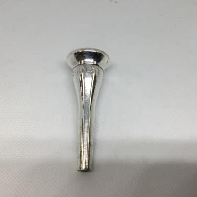 Used Schilke 31B horn [374]