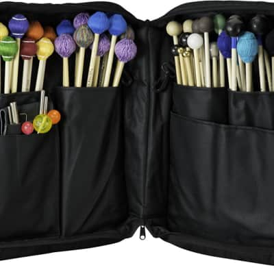 Mike Balter MBMC Mallet Case
