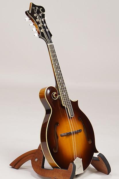 USED Kentucky Mandolin KM1000 | Northern Lights Music