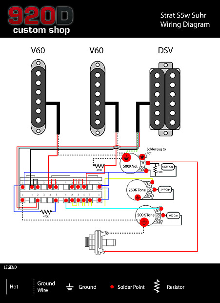Super Switch Wiring Diagrams on super switch wiring stratocaster, strat switch diagrams, stratocaster 3 position switch wiring diagrams, 4 position rotary switch wiring diagrams, sensor switch wiring diagrams,