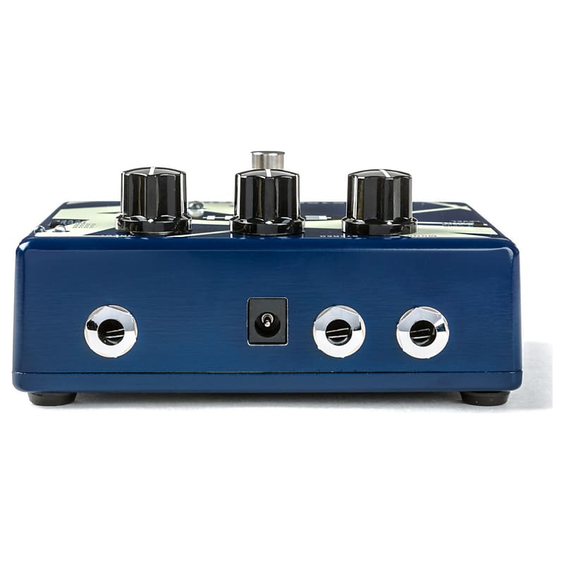 mxr evh30 evh 5150 van halenchorus effects pedal geartree reverb. Black Bedroom Furniture Sets. Home Design Ideas