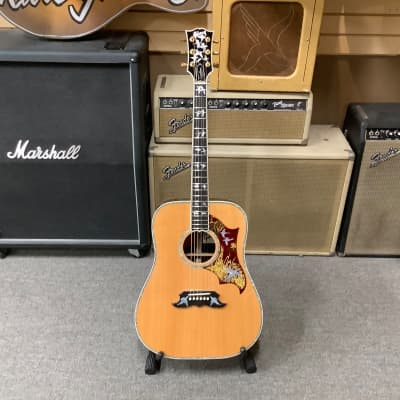 2004 Gibson Doves In Flight for sale