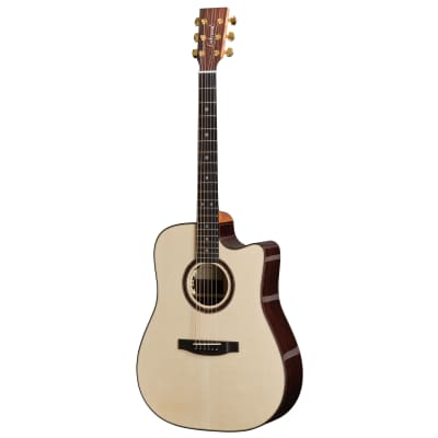 Lakewood D-32 CP for sale
