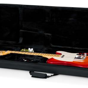 805b30b563 Gator GL Guitar Series Electric Guitar Case