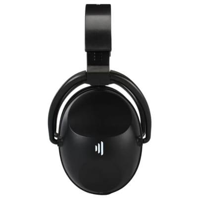 Direct Sound EX-25 Plus Extreme Isolation Headphones