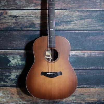 Chicago Areas Taylor Guitar Dealer  Taylor Guitars Premier Showroom