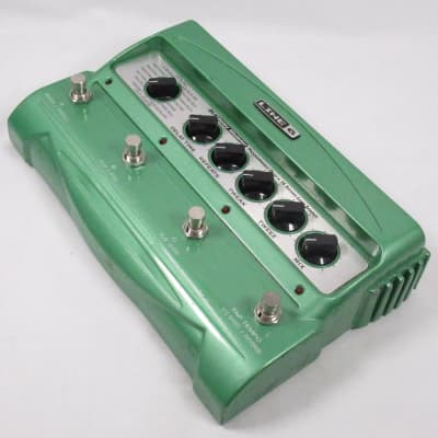 Line 6 Dl-4 - Free Shipping* for sale