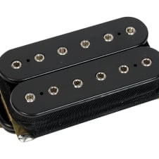 Dimarzio DIMARZIO DP100 Super Distortion Humbucker Guitar | Reverb
