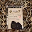 Dunlop PrimeTone Standard Smooth 1.5 Player Pack