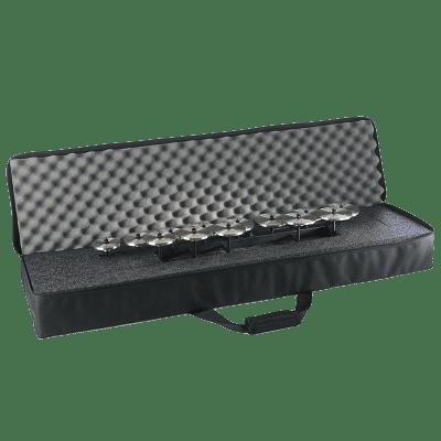 Zildjian P0638 Deluxe Crotale Carrying Bag