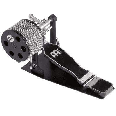 Meinl FCA5-L Foot Cabasa Shaker Pedal
