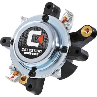 Celestion CDX1-1415 - T5343 - 8 ohm - Compression Driver for sale