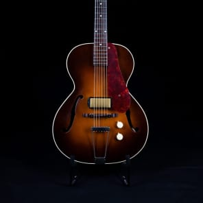 Rnfvg - 1949 Epiphone Kent for sale