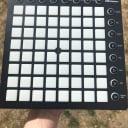 Novation Launchpad MIDI Controller mkII