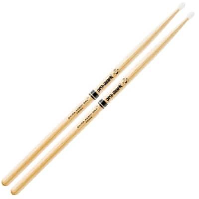 Pro-Mark PW5AW Shira Kashi Oak 5A Wood Tip Drum Sticks