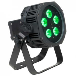 American DJ WIF290 WiFLY EXR HEX5 IP RGBWA+UV LED Light