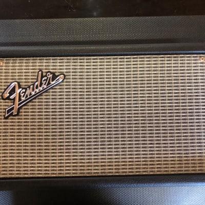 Fender Reverb Unit 1964 Reissue - Free Shipping