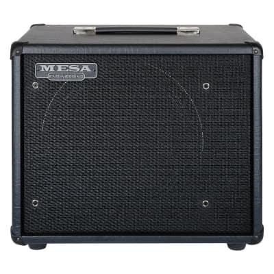 "Mesa Boogie Thiele 1x12"" Guitar Speaker Cabinet"