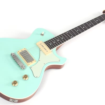 Hartung Junico (Mint Green) for sale