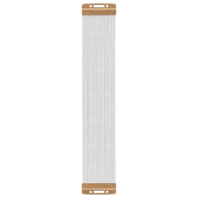 "Puresound P1220 Custom Series 20-Strand Snare Wire - 12"""