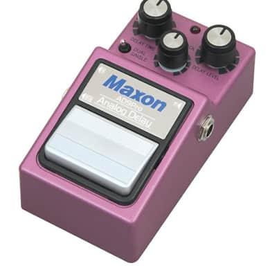 Maxon 9 Series AD9 Pro for sale