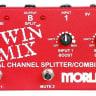Morley Twin Mix image