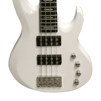 Alden E1004 for sale
