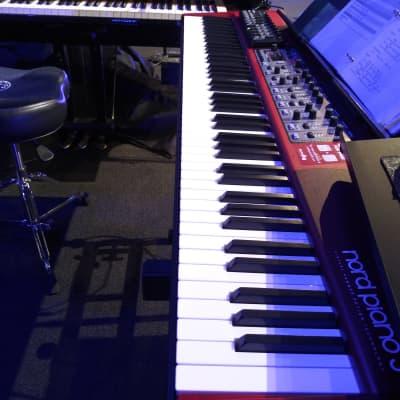 Nord Piano 3 HA 88