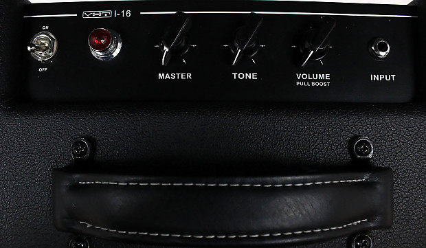 how to use a guitar amp