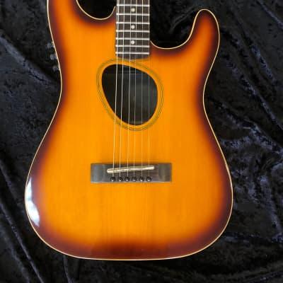 Kramer Ferrington 80's Acoustic Electric for sale