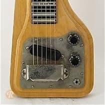 Gibson Skylark 1959 Natural image