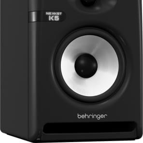 """Behringer Nekkst K6 6.5"""" Powered Studio Monitor (Single)"""