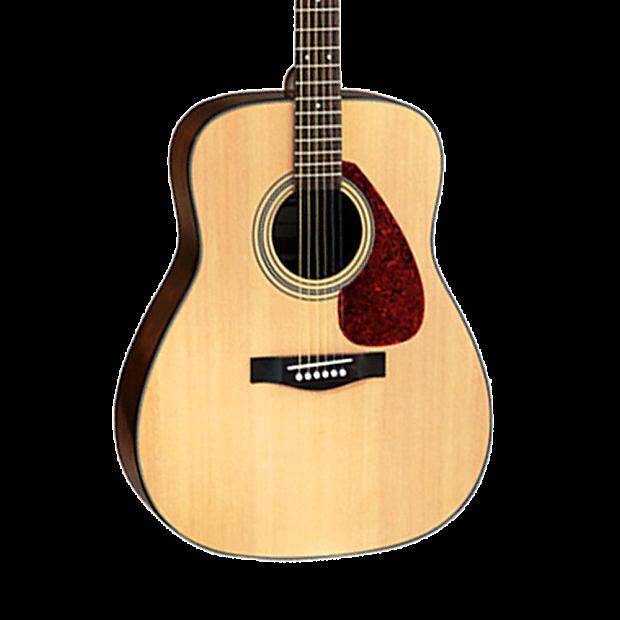 Yamaha f325 acoustic guitar natural reverb for Yamaha guitar brands