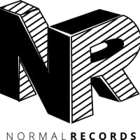 Normal Records