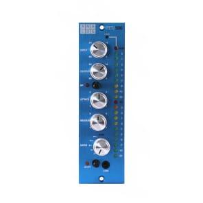 Hairball Audio FET/500 Rev. A 500 Series Compressor / Limiter Module