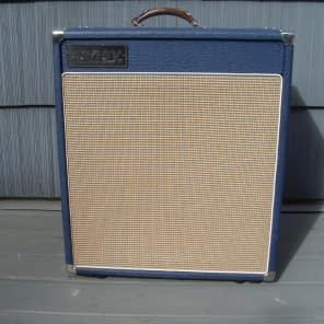 "Laney Lionheart L20T-410 20-Watt 4x10"" Tube Guitar Combo"