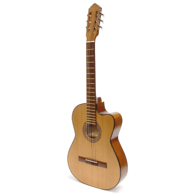 Paracho Elite Guitars San Benito Classical for sale
