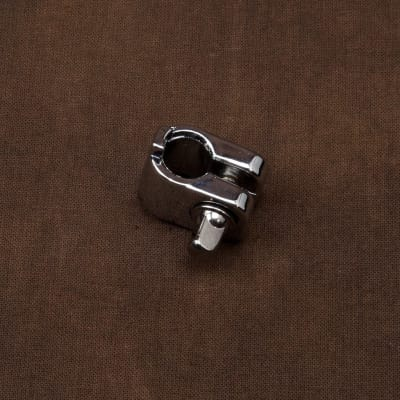 ░▒▓█ ProMont Mosaik Gitarrengurt █▓▒░ Kariert Motive schwarz weiß pink Leder