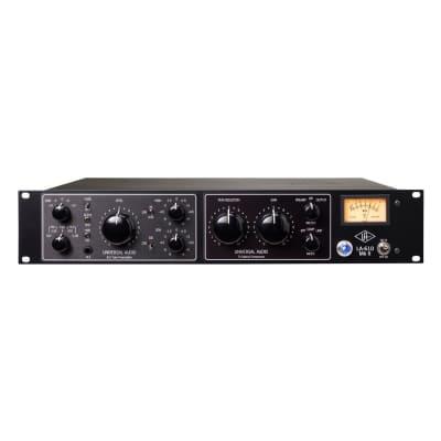 Universal Audio LA-610 MKII - Recording Channel (Demo Unit)