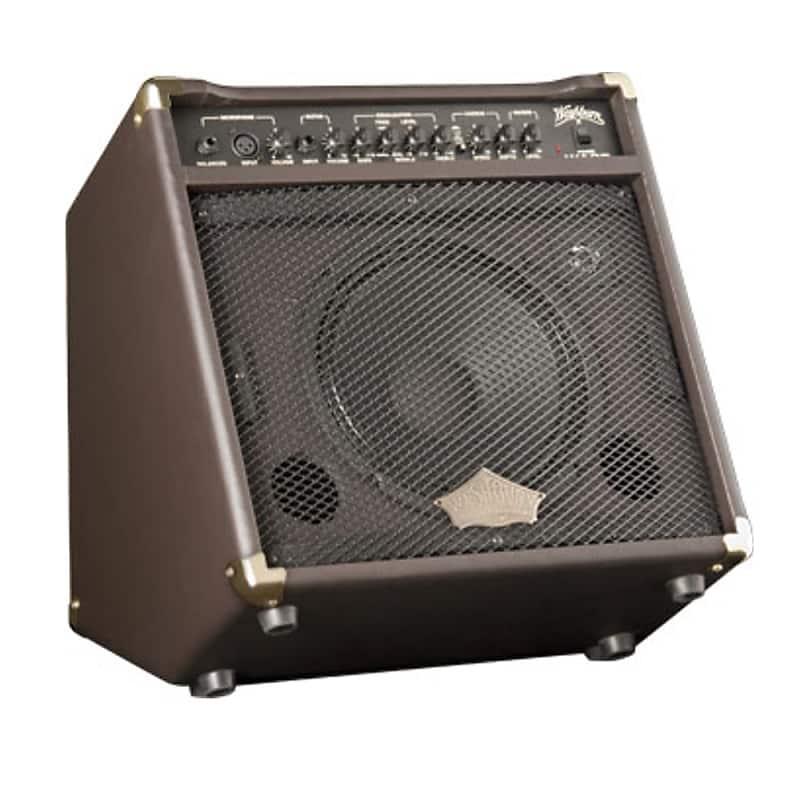 washburn wa30 acoustic electric guitar amplifier reverb. Black Bedroom Furniture Sets. Home Design Ideas