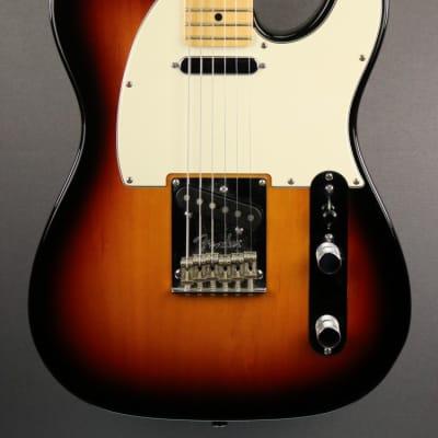 USED Fender American Standard Telecaster (145) for sale