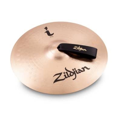 """Zildjian 14"""" I Family Band Cymbal 2020"""