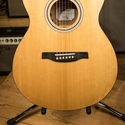 Paul Reed Smith PRS 2018 Angelus SE AX20E Acoustic - B03131 for sale